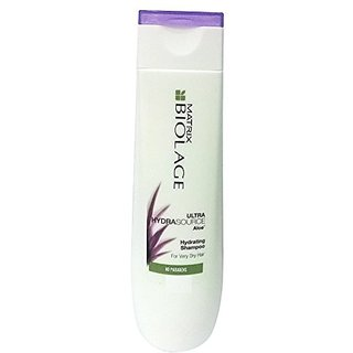 Matrix Biolage Ultra Hydrating Shampoo - 400Ml