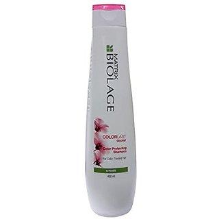 Matrix Biolage Colorlast Color Protecting Shampoo,400Ml
