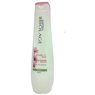 Matrix Biolage Colour Care Shampoo, 400Ml