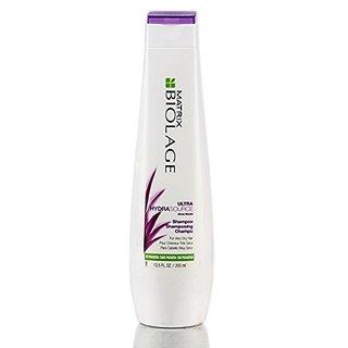 Matrix Biolage Ultra Hydrasource Hydrating Shampoo For Very Dry Hair 200Ml