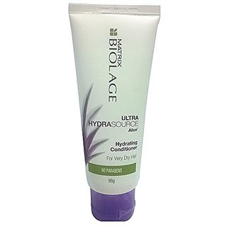 Matrix Biolage Ultra Hydrate Conditioner