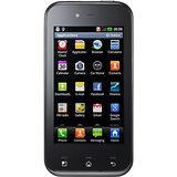 LG Optimus Sol E730 (Black)