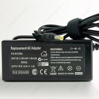 HP Adapter 18.5V-3.5A 1.7