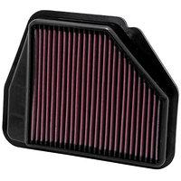 K&N Replacement Air Filter CAPTIVA