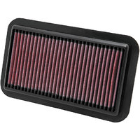 K&N Replacement Air Filter SWIFT 1.2