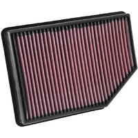 K&N Replacement Air Filter MAHINDRA XUV 500