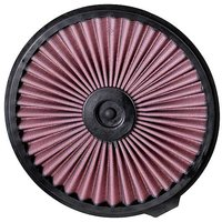 K&N Replacement Air Filter MARUTI 800 MPFI