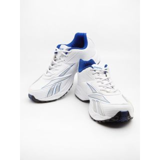 Reebok Winning Stride Shoes (White)