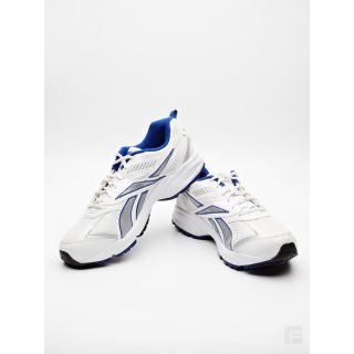 Reebok Winning Stride Shoes (Medium Blue)