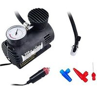 CAR TYRE INFLATOR . QUALITY TRUSTED PRODUCT.