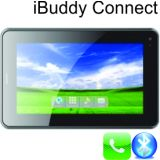 Intex I Buddy Connect Tablet Pc With Sim Calling Option