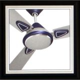 Havells Fusion Ceiling Fan- Silver Blue