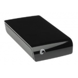 Seagate 500GB Expansion USB 3.0 Portable Hard Disk Drive