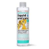 Dental Liquid Oral Care