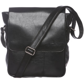 sling bags: Buy sling bags Online at best Prices from ShopClues.com