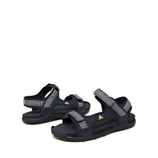 Adidas Adidas Cool Creswick Floaters (Dark Blue)