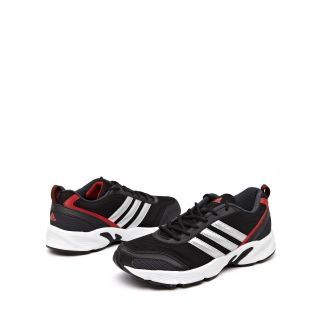 Adidas Adidas Imba Sports Shoes (Black)