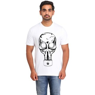 Snoby Cotton printed T-shirt (SBY16467)