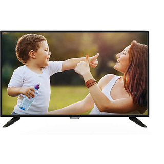 PHILIPS 32PFL4231 32 Inches HD Ready LED TV