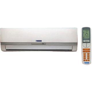 Blue Star 0.75 Ton 3 Star 3HW09VC Split Air Conditioner