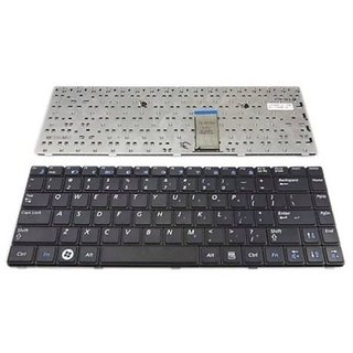 Compatible Laptop Keyboard For Samsung Np-R440-Ja03Co, Np-R440-Jt03-Hk With 6 Month Warranty