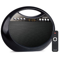 Mitashi Multimedia Speaker with Bluetooth, FM and USB Connectivity-ML 3000 RX