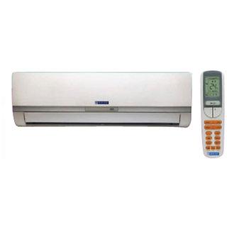 Blue Star 1.5 Ton 3 Star 3HW18VC1 Split Air Conditioner