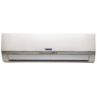 Blue Star 2 Ton 3 Star 3HW24VC1 Split Air Conditioner