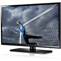 Samsung 32 FH4003  ( 32 Inches ) HD Flat Series 4 LED TV