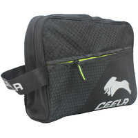 Ceela Sports Shoes  accessories Bag