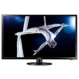 Samsung 32F4000 32 Inch LED TV