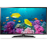 Samsung 32 Inch Smart LED TV - 32F5500