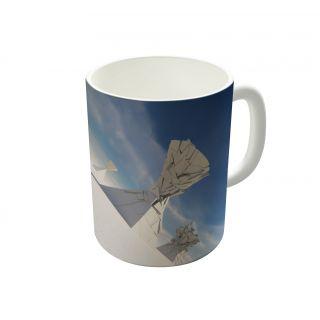 Dreambolic Agree To Disagree Coffee Mug-DBCM21023