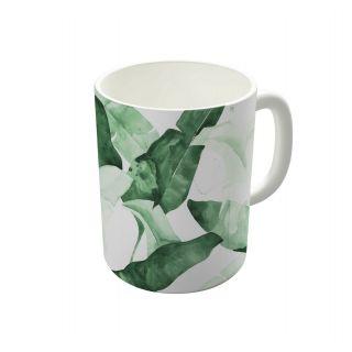Dreambolic Beverly Coffee Mug-DBCM21093