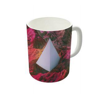 Dreambolic Biffitt Everyday Coffee Mug-DBCM21099