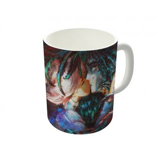 Dreambolic All This Time Coffee Mug-DBCM21032