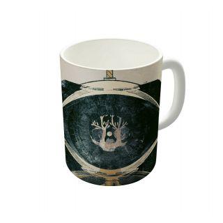 Dreambolic Astronaut Dq2 Coffee Mug-DBCM21065