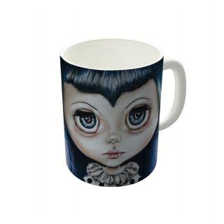 Dreambolic Baby Vamp Coffee Mug-DBCM21073
