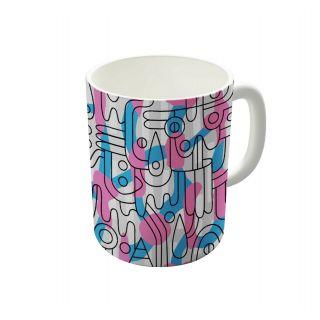 Dreambolic Bartolom Coffee Mug-DBCM21083