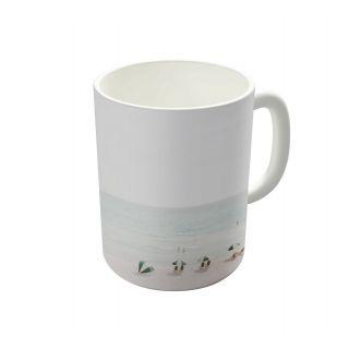 Dreambolic Beach Life Coffee Mug-DBCM21085