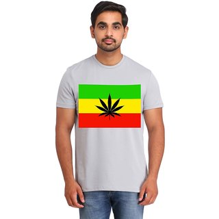 Snoby FLAG printed t-shirt (SBY16764)