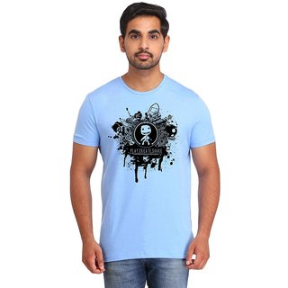 Snoby Digital printed t-shirt (SBY16923)