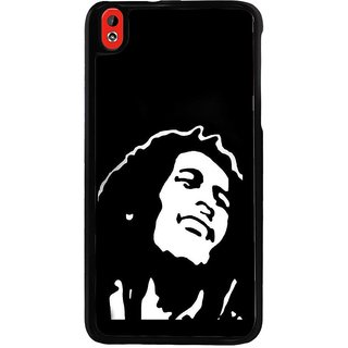 Ayaashii Chegovera  Back Case Cover for HTC Desire 816::HTC Desire 816 G