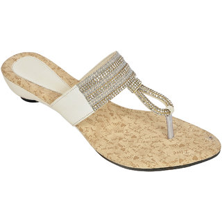 Altek Stylish Elegant Sandal For Women