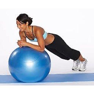 Fitness ball 65 cm