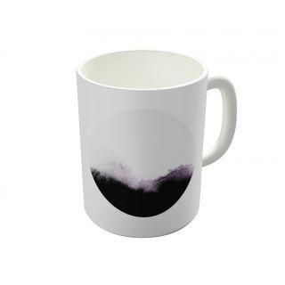 Dreambolic C11 Coffee Mug-DBCM21139