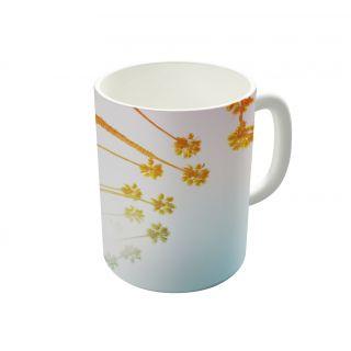 Dreambolic California Coffee Mug-DBCM21145