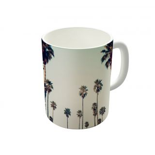 Dreambolic California2 Coffee Mug-DBCM21147