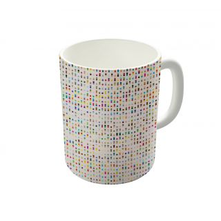 Dreambolic Coastal Coffee Mug-DBCM21184