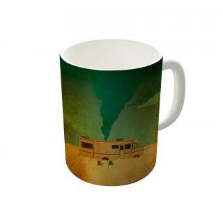 Dreambolic Cooking Coffee Mug-DBCM21195